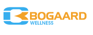 Bogaard Wellness
