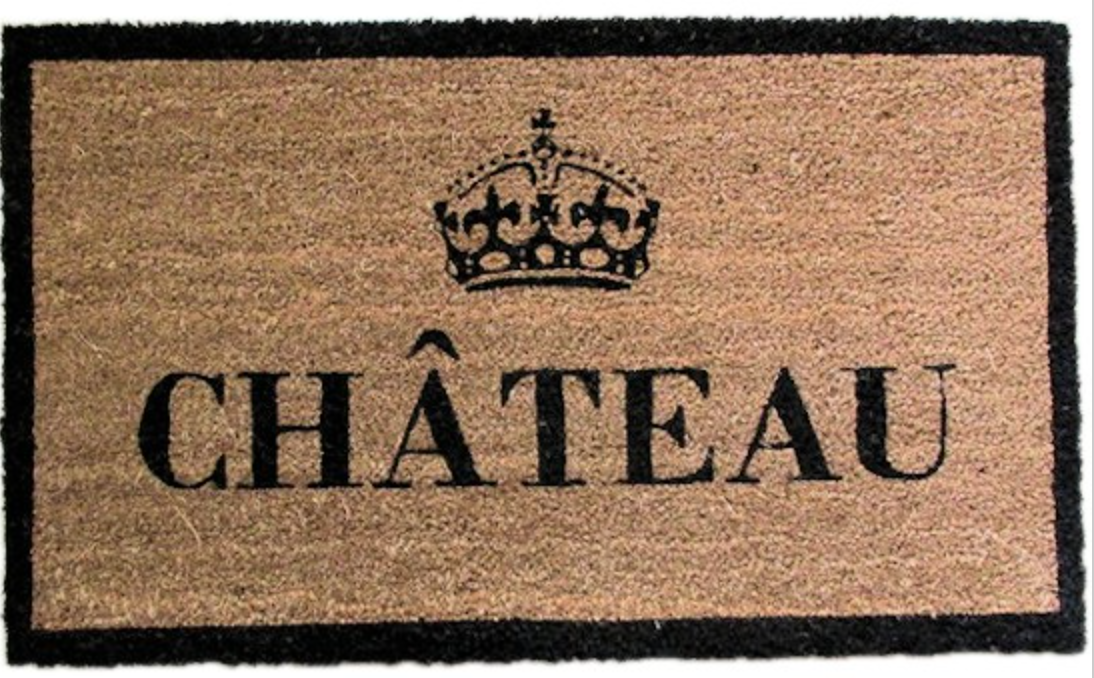 multimat chateau