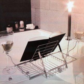 Badbrug/badrek