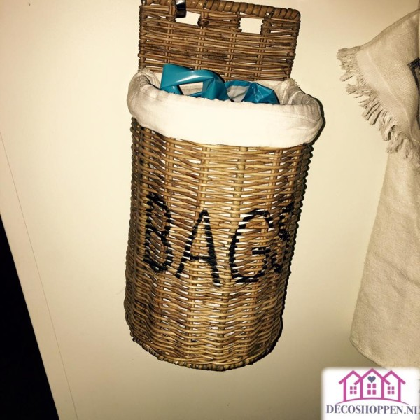 Romantic Bags