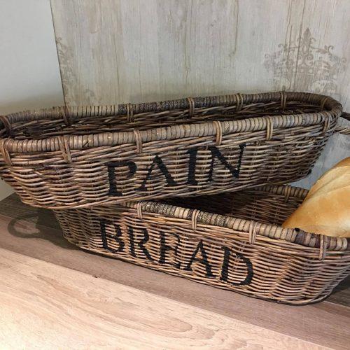 Broodmand Bread Pain