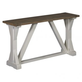 Maison Side table