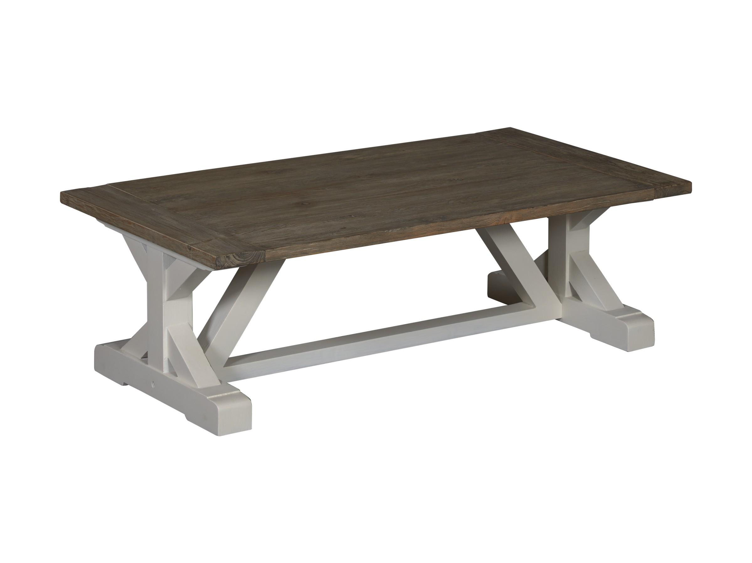 Salon Tafel Wit : Maison salon tafel