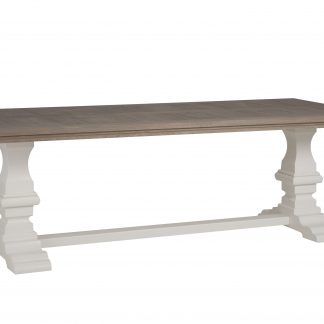 Klooster tafel Parma