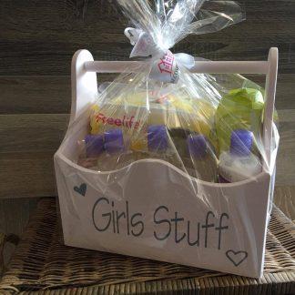 Baby Kids Uw Cadeau Voor Een Babyshowerbaby Borrel Of