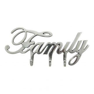 HANGER FAMILY 35 cm