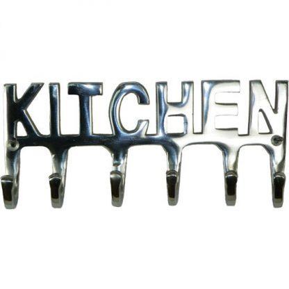 Kapstok keuken kitchen