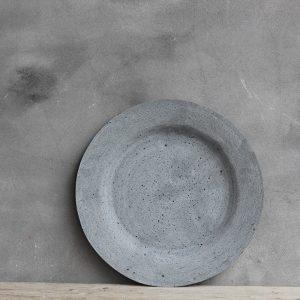 Cement schaal 41cm