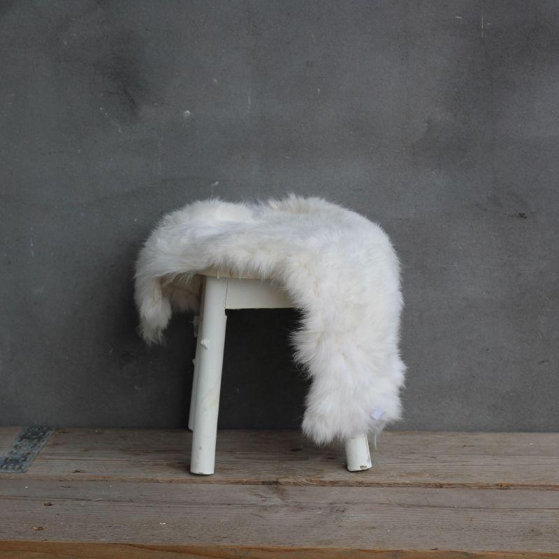 konijnenvacht wit bij decoshoppen kunt u leuke decoratie ...