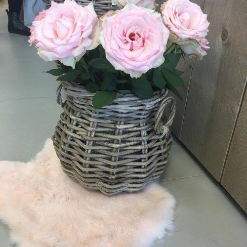 Bloemen MAND