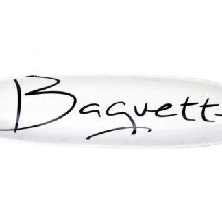 Broodschaal Baguette XL gusta