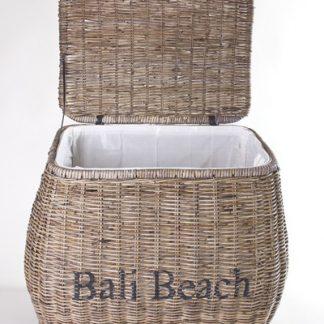 Wasmand BALI BEACH