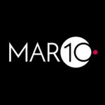 MAR10