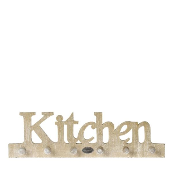 Riverdale KAPSTOK KITCHEN