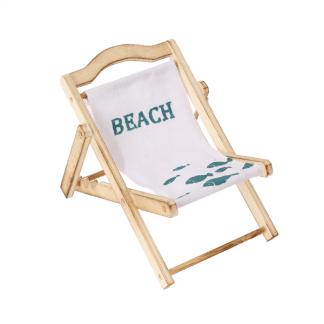 Strandstoel Beach