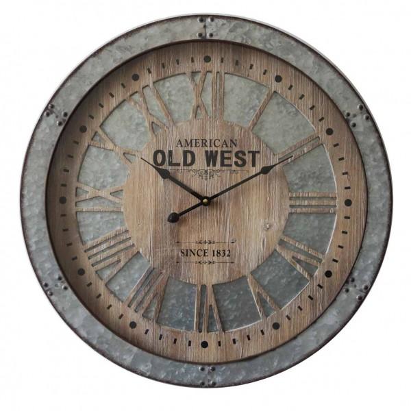 Klok Old West 60cm