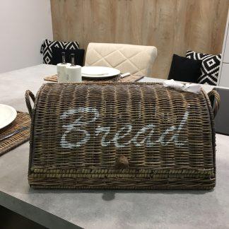 Rieten Broodmand Bread