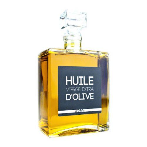 Parfum fles Olive Oil 1 Ltr