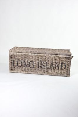 Opberg mand Long island