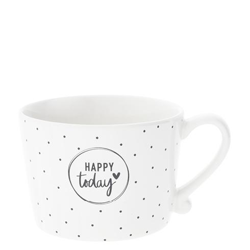 Kop Happy today