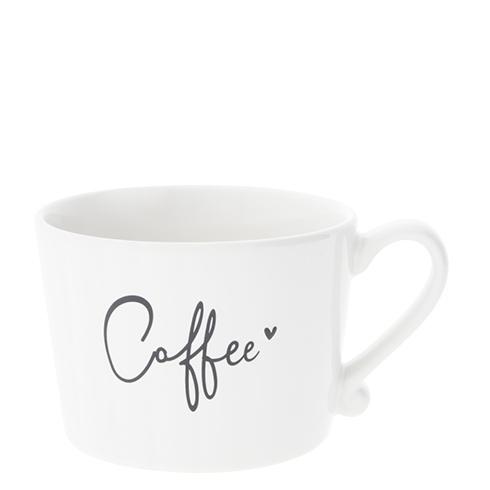 Kop Coffee