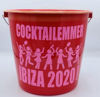 Cocktail EMMER
