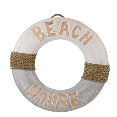 Boei Beach house grijs