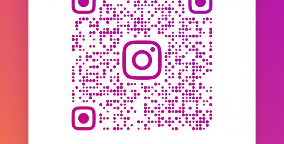 Volg ons op Instagram @Decoshoppen.nl