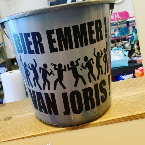 Bier Emmer