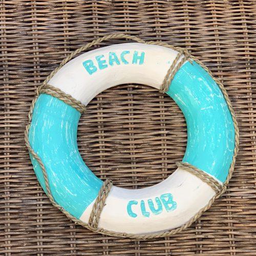 Boei Beach club